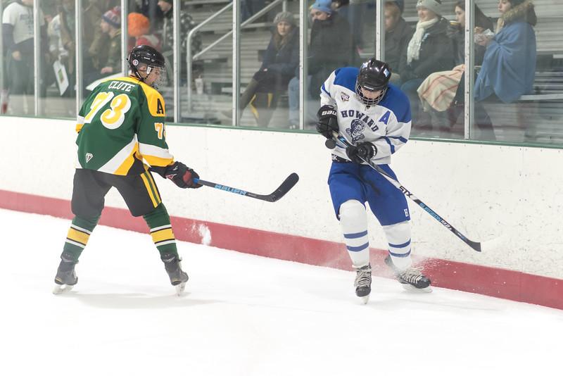 Howard Ice Hockey-606.jpg