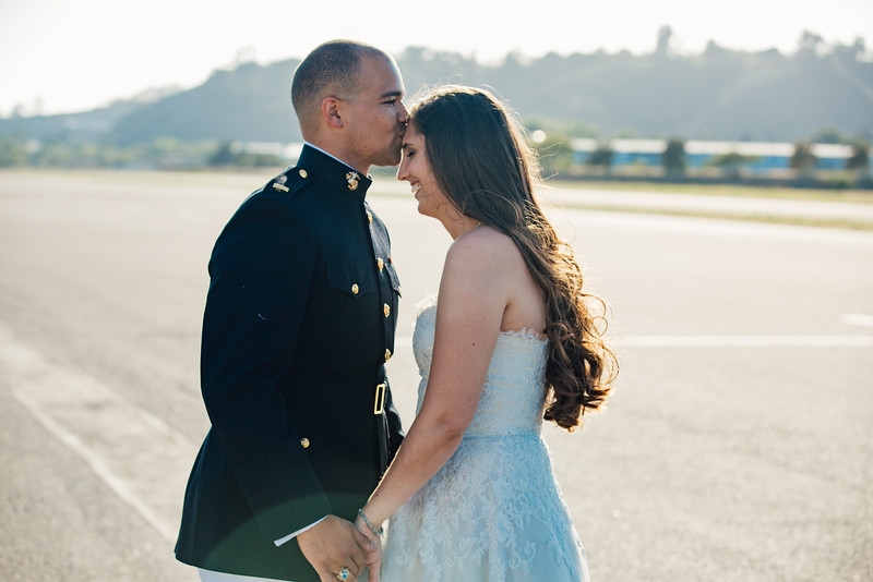 Kevin and Hunter Wedding Photography-10990293.jpg