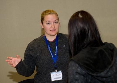 Academic Program Director Sessions