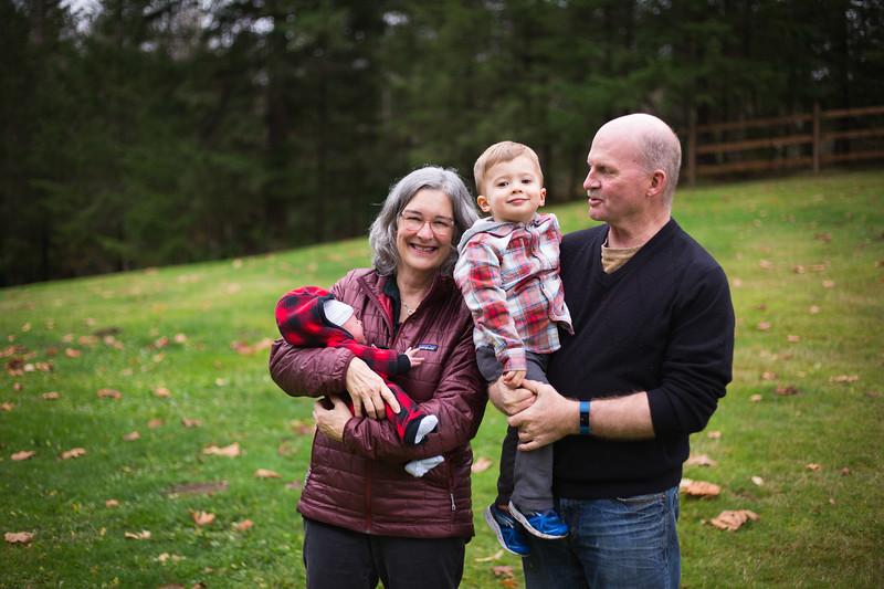 Allen Family Photos-44.jpg