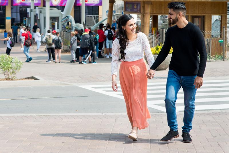 Zonaira & Umar ES (5 of 27).jpg