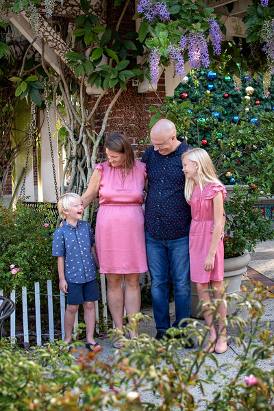McRae family VIII.jpg