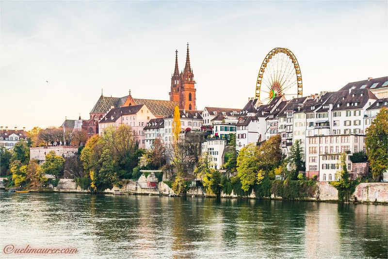 2017-11-01 Herbstmesse Basel - 01288.jpg