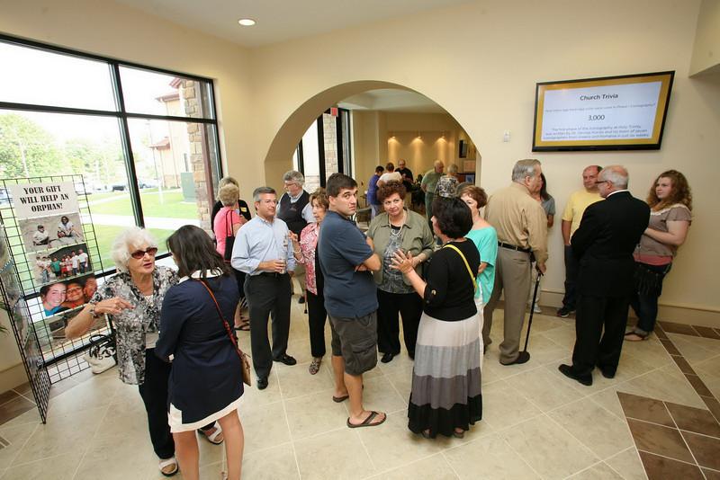 2013-07-28-Holy Trinity Open House_032.JPG