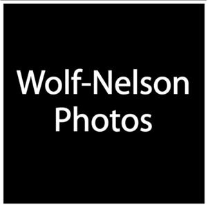 Wolf Nelson Photo Folder