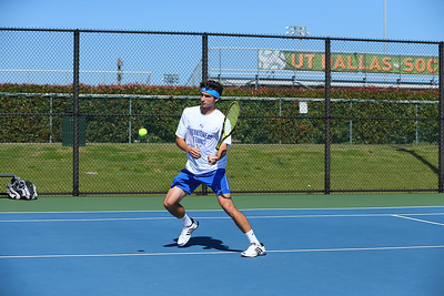 Tennis Pictures - Pick From