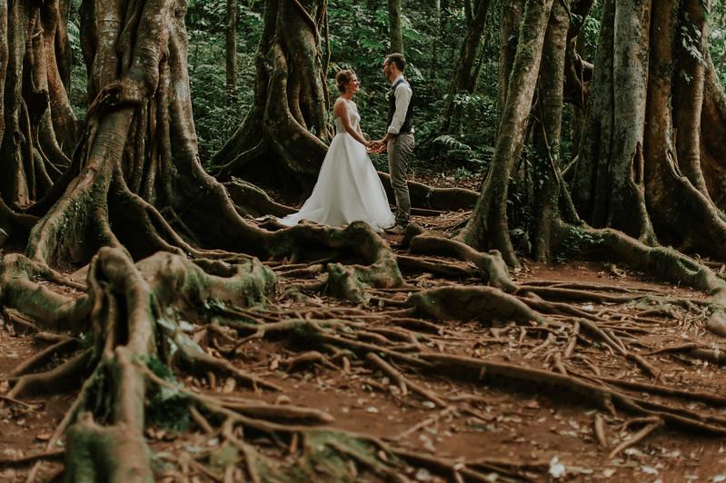 Justin&Laura_wedding (128).jpg