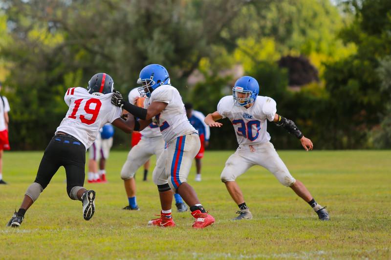 football_scrimmage_lfaLFA_007638Parkway.jpg