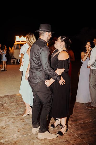 Elise&Michael_Wedding-Jenny_Rolapp_Photography-1229.jpg