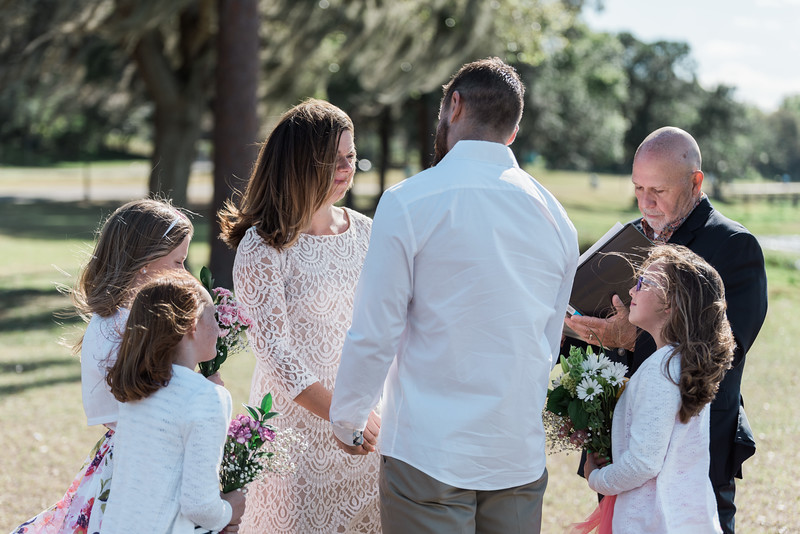 ELP0314 Ashley & Brett Clermont wedding 213.jpg