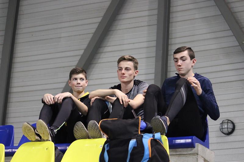 LBFA-Indoor (15).JPG