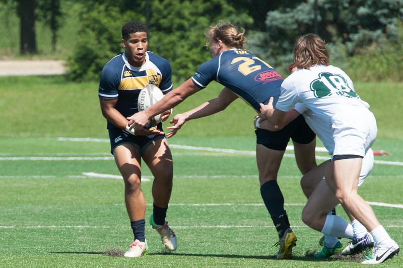 2015 Michigan Rugby vs. Norte 480.jpg