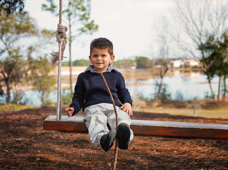Carter on swing II.jpg