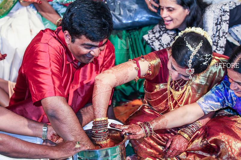 wedding-photography-editing-photos-services.jpg