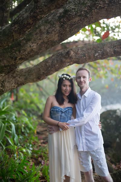 kee-couple-kauai-1.jpg