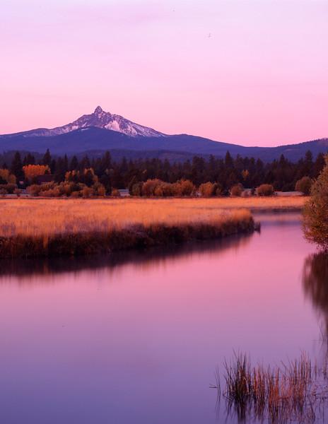BBR-view-Mt.Washington.PhalaropeLake-RickSchafer.jpg