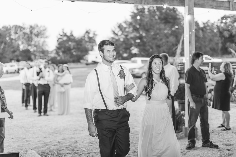 645_Aaron+Haden_WeddingBW.jpg
