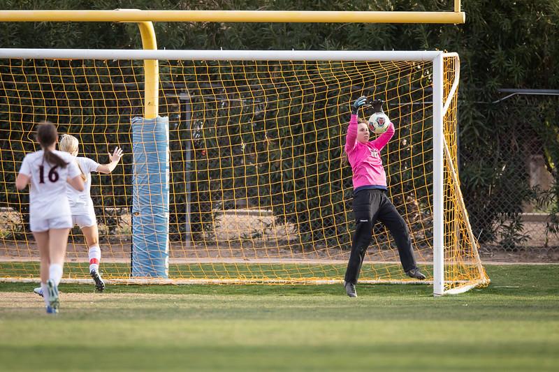 CP_Girls_Soccer_064.jpg