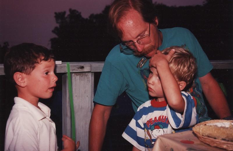 1994 Voorhees Family Reunion 018.jpg