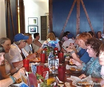 18-06-09 Pre-Convention Luncheon