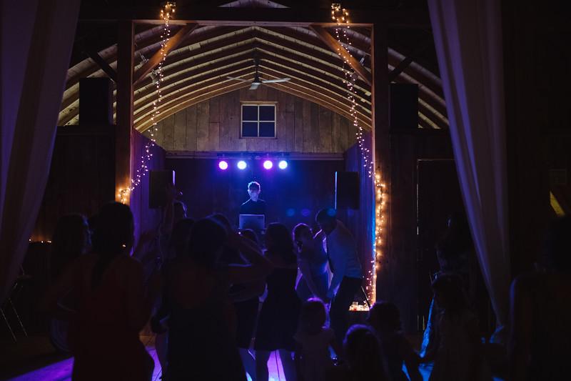 2018-megan-steffan-wedding-734.jpg