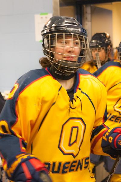 20130310 QWHockeyvsUBC 117.jpg