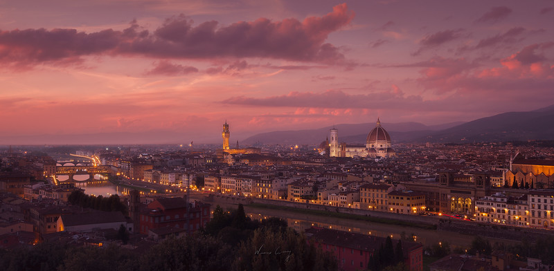 sunset-with-city-lights.jpg