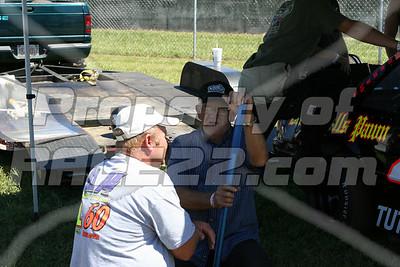 9-4-10 North Wilkesboro Speedway