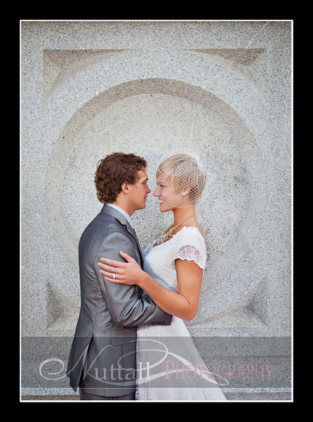 Andersen Bridals  57.jpg