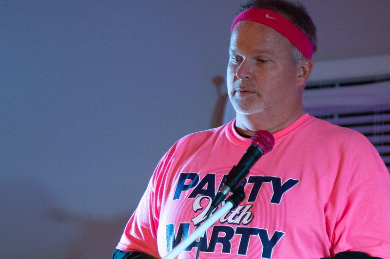 Party with Marty-99.JPG