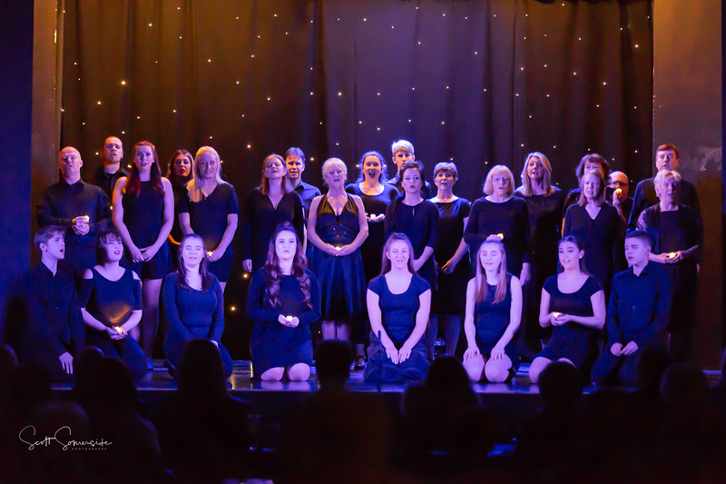 St_Annes_Musical_Productions_2019_370.jpg