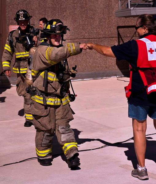 9-11 Denver Stairclimb 5.jpg
