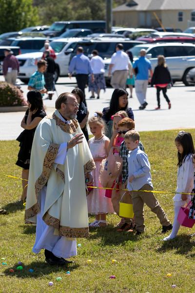 Easter Sunday-9909.jpg