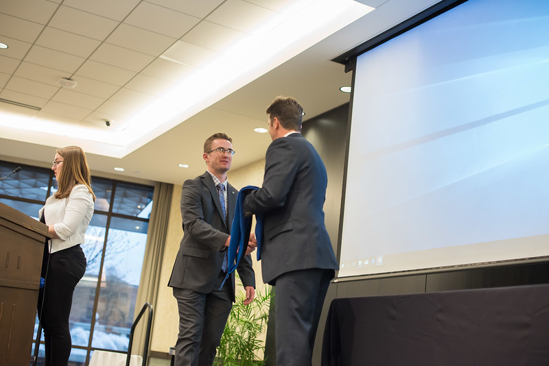 DSC_4447 Honors College Banquet April 14, 2019.jpg