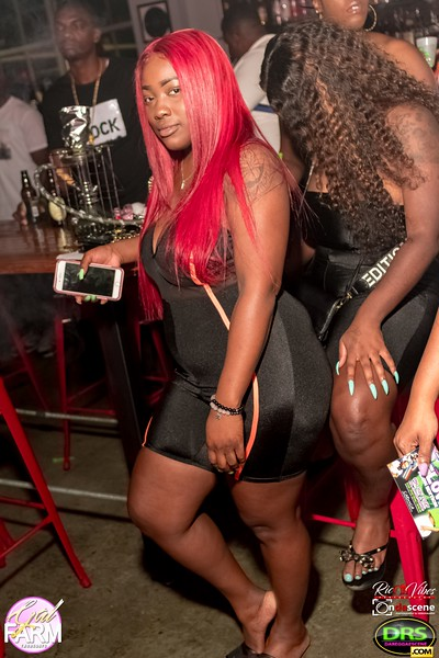 GAL FARM THURSDAYS PRESENTS IT'S VIRGO BASH-12.jpg