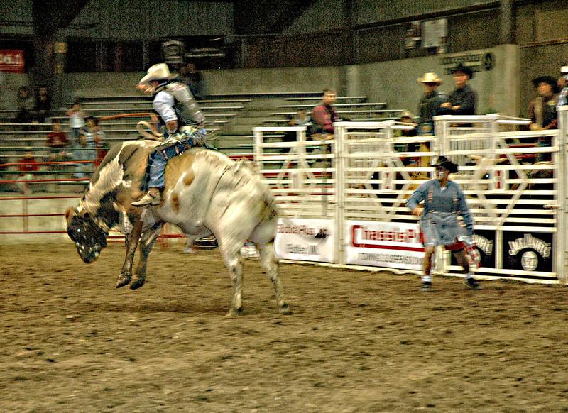 07-2 Bucking the Rider.  Wisc.State Fair.jpg