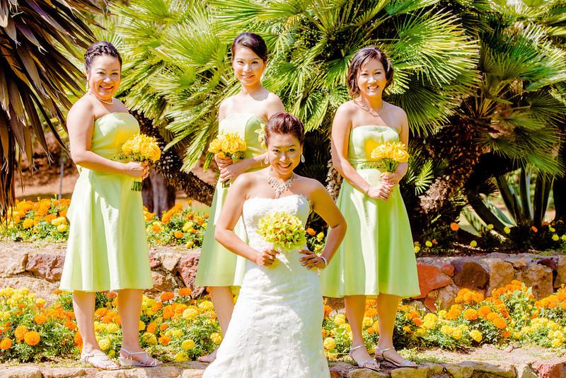 Bora-Thawdar-wedding-jabezphotography-1376.jpg