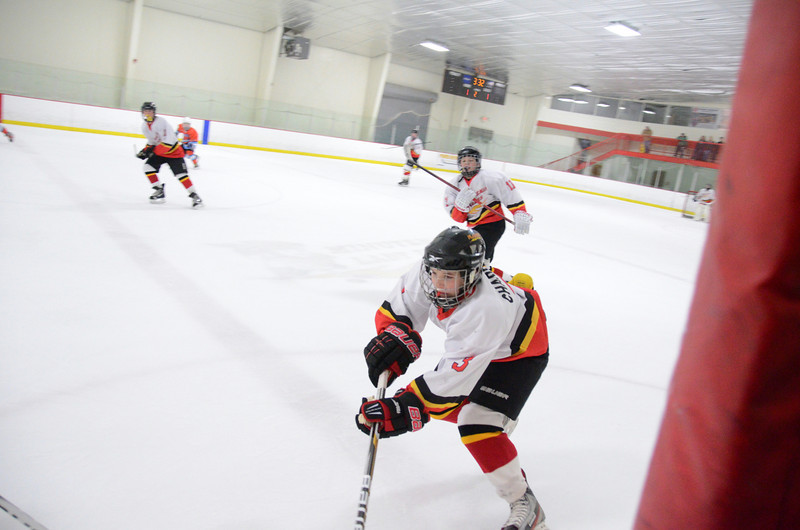 130113 Flames Hockey-182.JPG