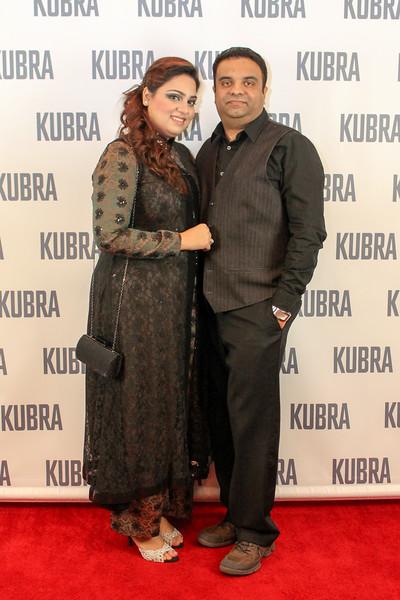 Kubra Holiday Party 2014-125.jpg