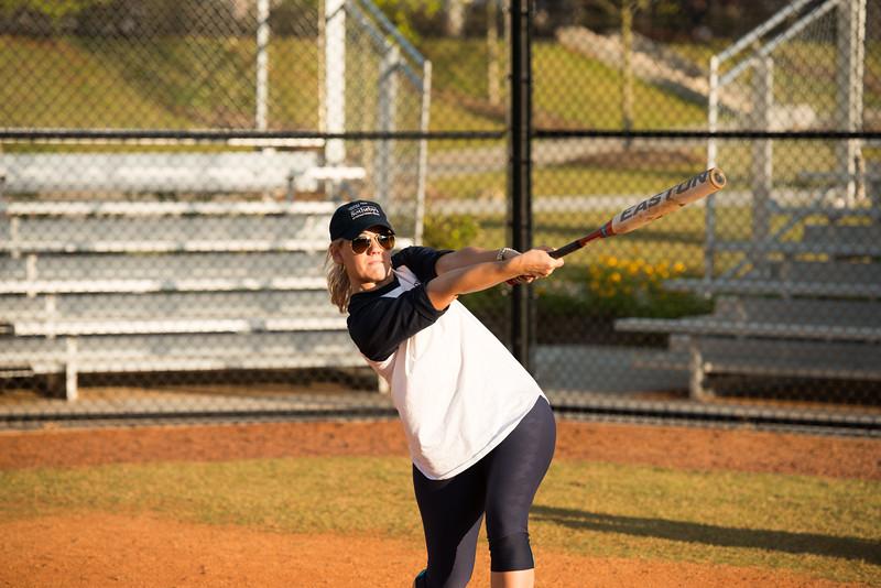 AFH-Beacham Softball Game 3 (32 of 36).jpg