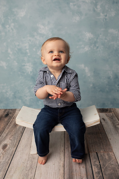 Asher is ONE-6.jpg