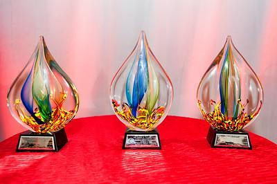 ULCC 2018 Whitney M Young Awards Gala Celebrating 40yrs @ The Westin 5-5-18 by Jon Strayhorn
