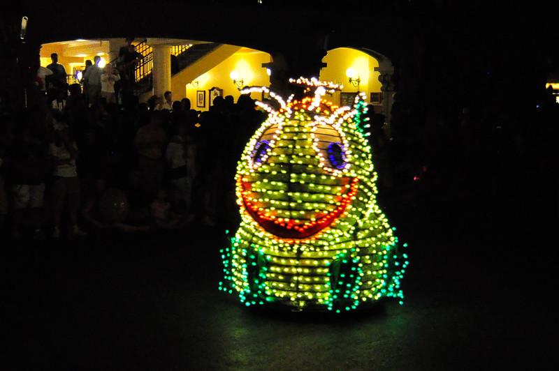 Disney-2012-0239.jpg
