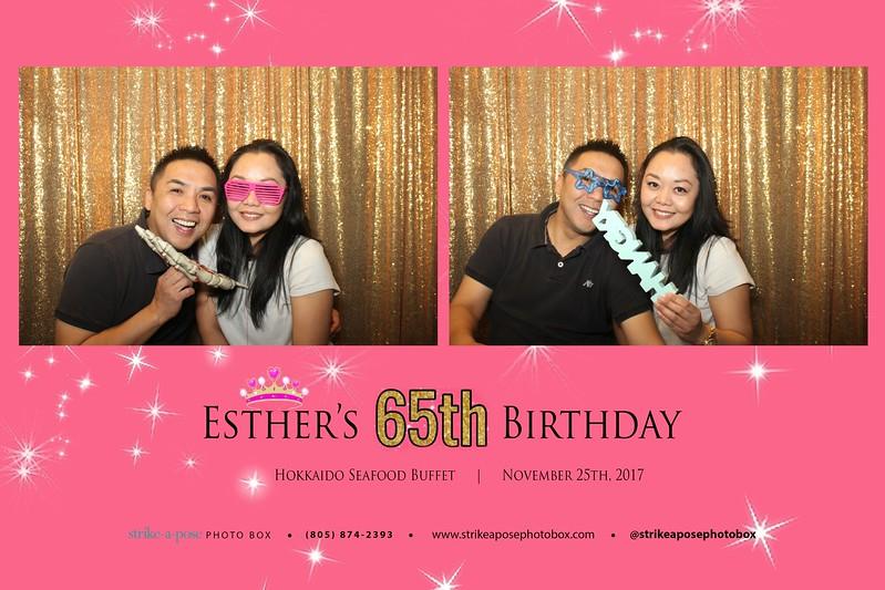 Esther_65th_bday_Prints_ (42).jpg