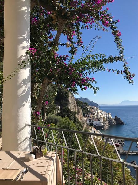 Amalfi 5105.jpg