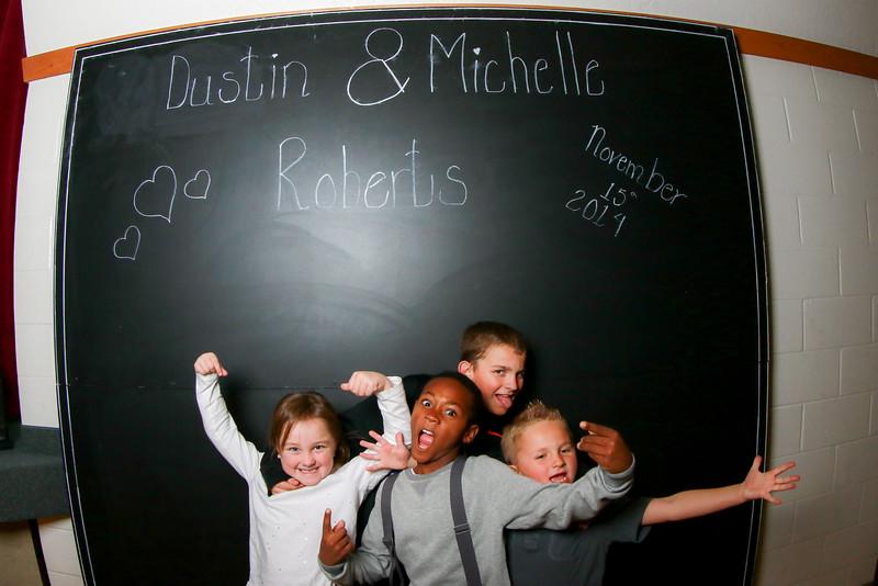 Tyler Shearer Photography Dustin and Michelle Wedding Photographer Photobooth -1386.jpg