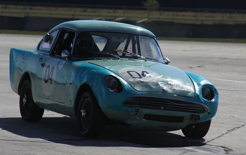 Seb-HSR_007-#04-Sedan.jpg