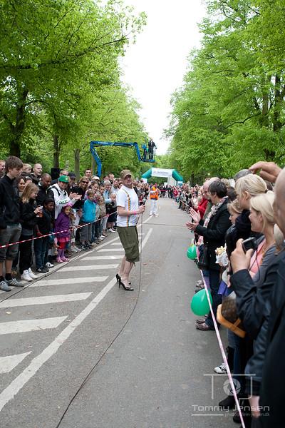 20100523_copenhagencarnival_0044.jpg