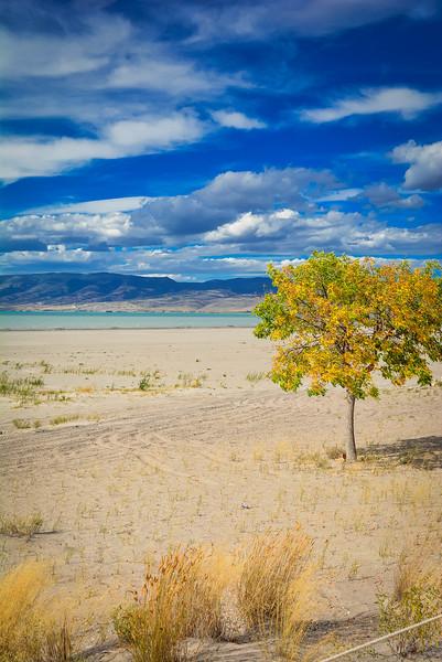Bear-Lake-11.jpg