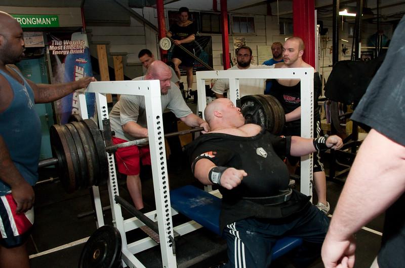 TPS Training Day 10-14-2009-3640
